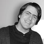 Alberto Valiente Thoresen