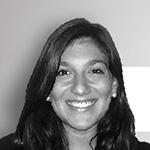 Aida Betancourt Simán