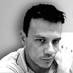 Élmer Menjívar