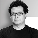 Sergio Arauz