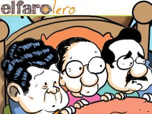 El Farolero